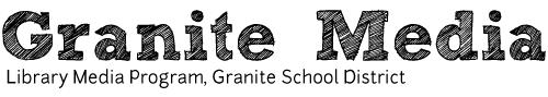 Granite Media