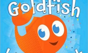 gilbertgoldfish