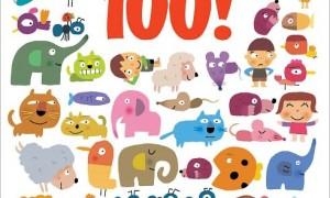 letscountto100