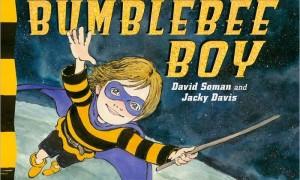 bumblebeeboy