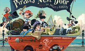 piratesnextdoor