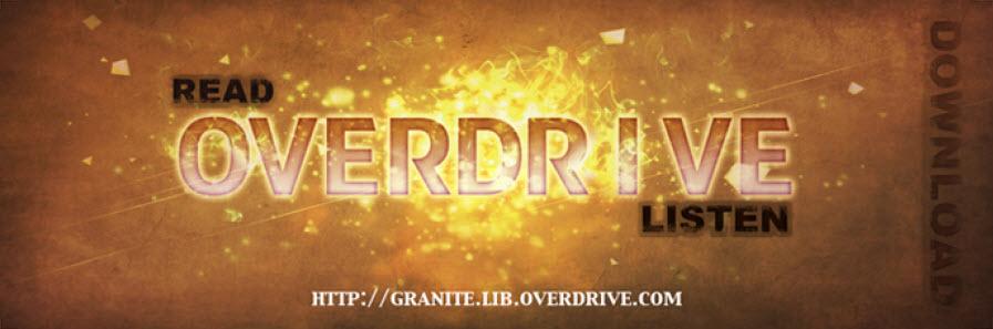 OverdriveBookmarkExplodeImage-Front