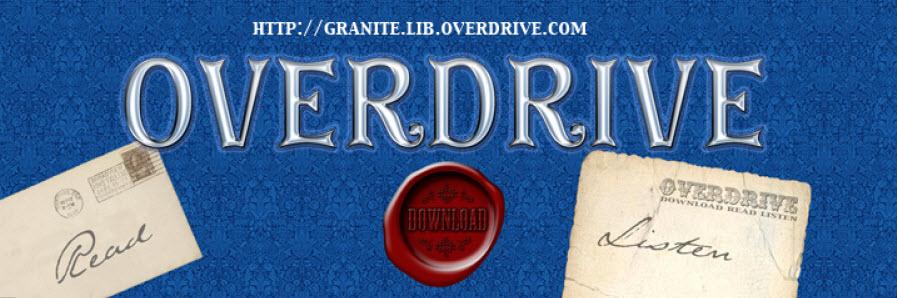 OverdriveBookmarkLetterImage-Front