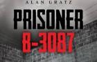prisonerb3087