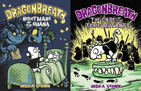 dragonbreath8and9