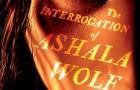 interogationofashala
