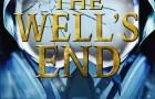 wellsend