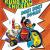 Kung Pow Chicken:  Bok! Bok! Boom! (#2)