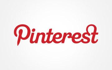 Granite Media on Pinterest
