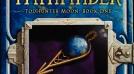 Pathfinder (TodHunter Moon, Book #1)