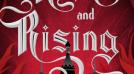 Ruin and Rising (Grisha Trilogy, Book #3)