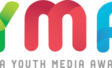 2015 ALA Youth Media Awards Preview