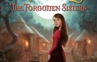 forgottensisters