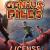 License to Thrill (The Genius Files, #5)