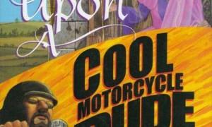 onceuponacoolmotorcycledude