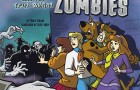 Scooby-Doo! and the Truth Behind Zombies!