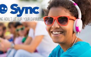 Audio Book Sync 2015