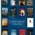 New YA Books in OverDrive | September 2015