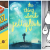 Notable Elementary Chapter Books | October 2015