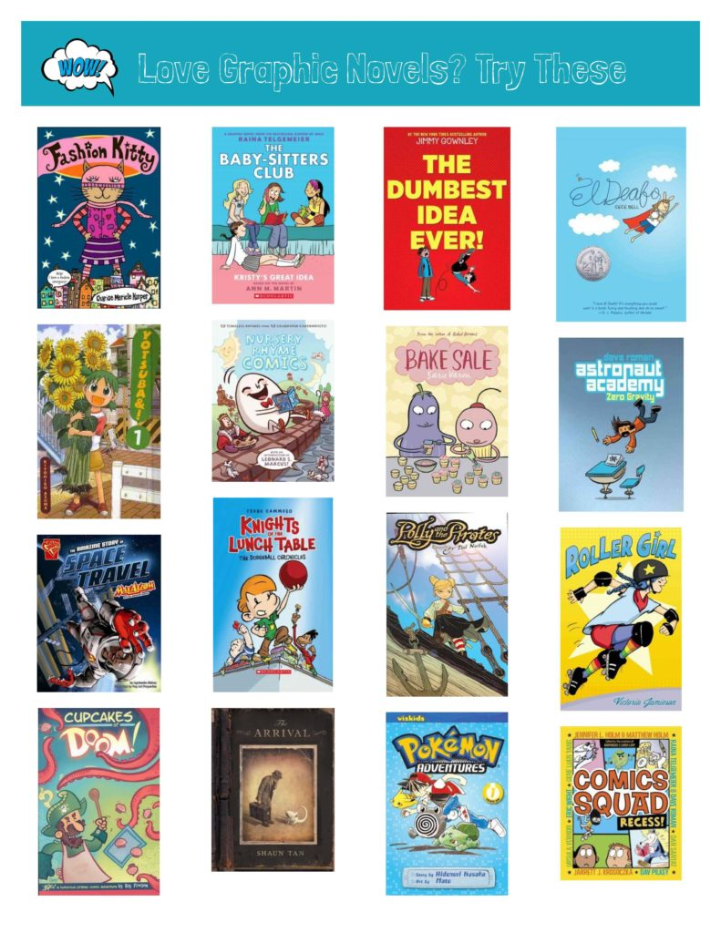 Great Graphic Novels for Kids - SLCO Library_Page_2