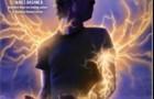 Michael Vey - Storm of Lightning