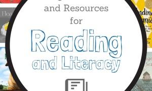Collaborative Resource List: Digital Reading Tools