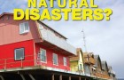 What Protects Us During Natural Disasters?