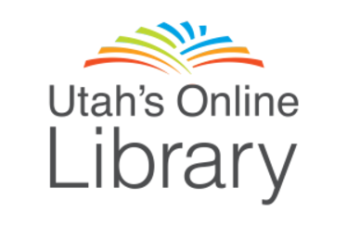 Featured Resource: Utah's Online Library