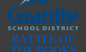 Granite Battle of the Books: Reading Lists