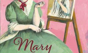 Mary Cassatt - Extraordinary Impressionist Painter