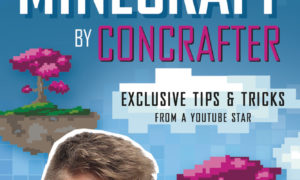 ConCrafter_CVR_3P.indd