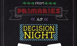voters-from-primaries-to-decision-night