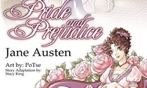 pride-and-prejudice-manga-classics
