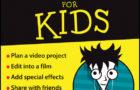 Digital Filmmaking For Kids