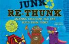 ScrapKins: Junk Re-Thunk