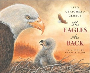 Eagles_are_back (1)