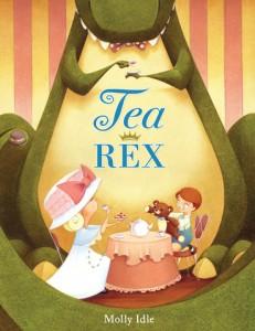 molly_idle_tea_rex_cover