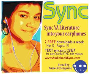 SYNC_14_300x250REV