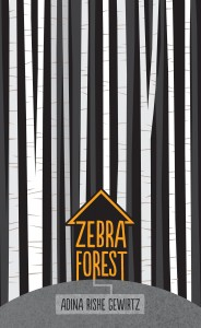 zebra-forest-cover-image1