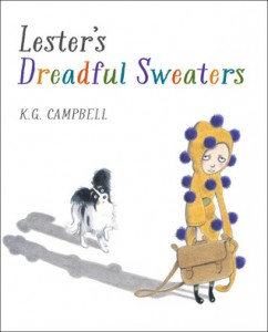 lesterssweaters