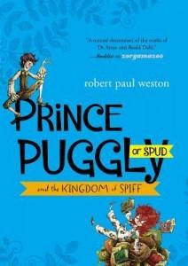 princepuggly
