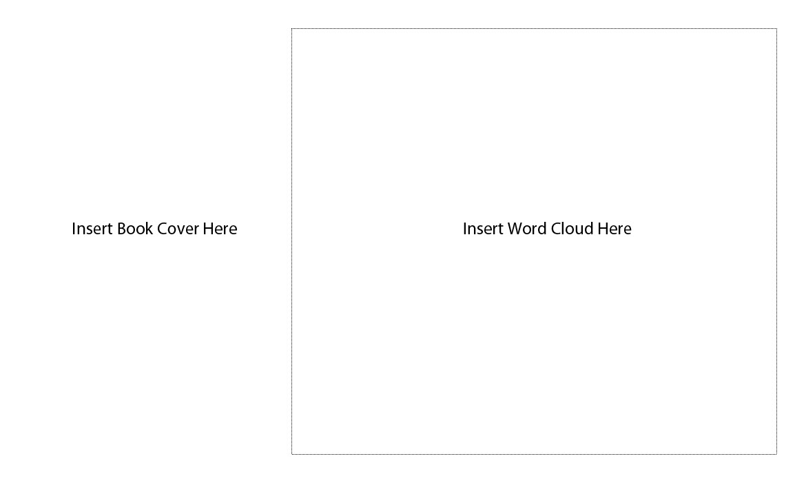 BookWordCloudTemplateImage