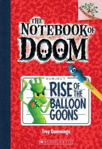 balloongoons