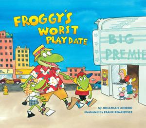 froggysplaydate