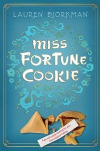 missfortunecookie