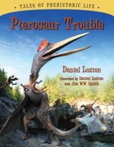 pterosaurtrouble
