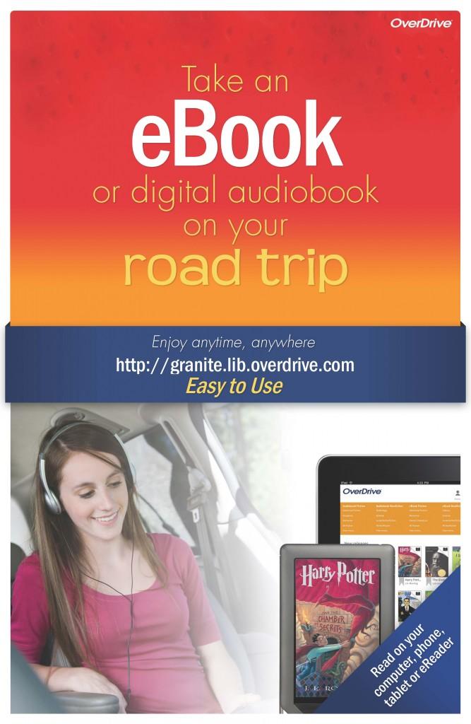 SummerReading_Poster_eBook&audiobook