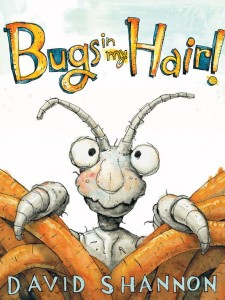 1380151450000-Bugs-in-My-Hair-cover