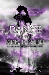 Dance-Of-The-Red-Death-Bethany-Griffin-Book-Cover1