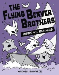 flyingbeavers-birdsvbunnies